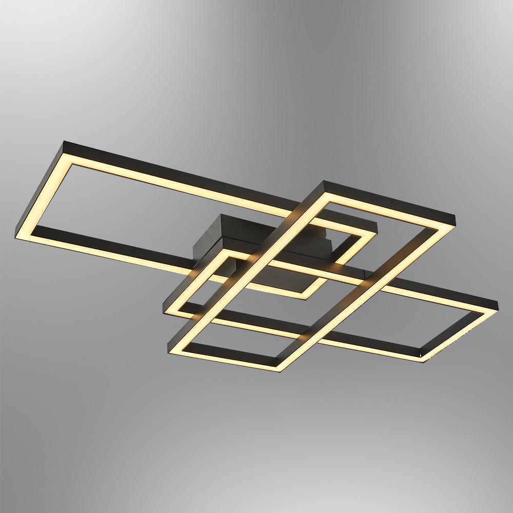 5571-1 K.PLAFONYER